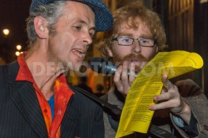 1413541381-art-not-oil-musical-protest-against-shell-at-londons-national-gallery_6023894