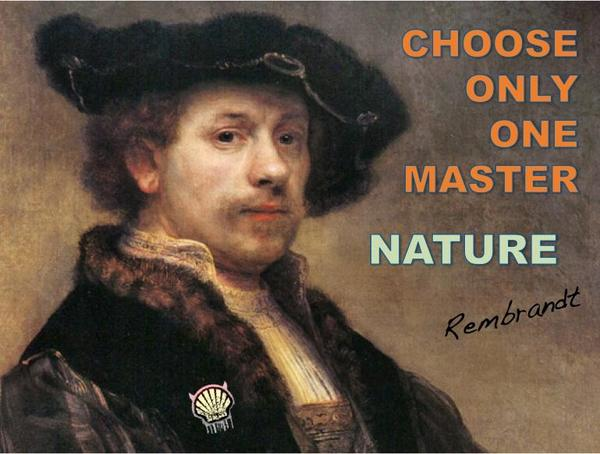 Rembrandt Exhibition Shell : Learning and teaching with rembrandt morning session cornellcast