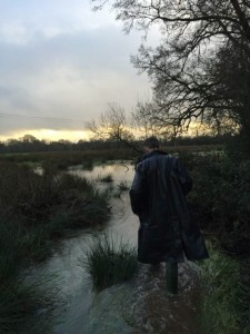 MB in the Culm Valley by Vita Jan 2016 lo